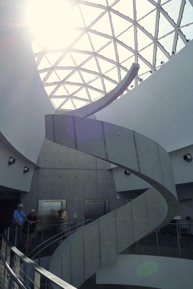 StairwelltoLight