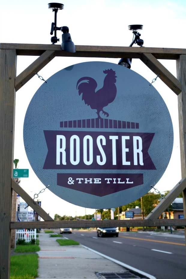 Rooster_and_Till_Sign